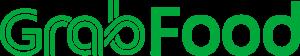 locations_grabfood_logo-600x112
